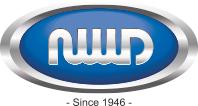 logo-nwdoor