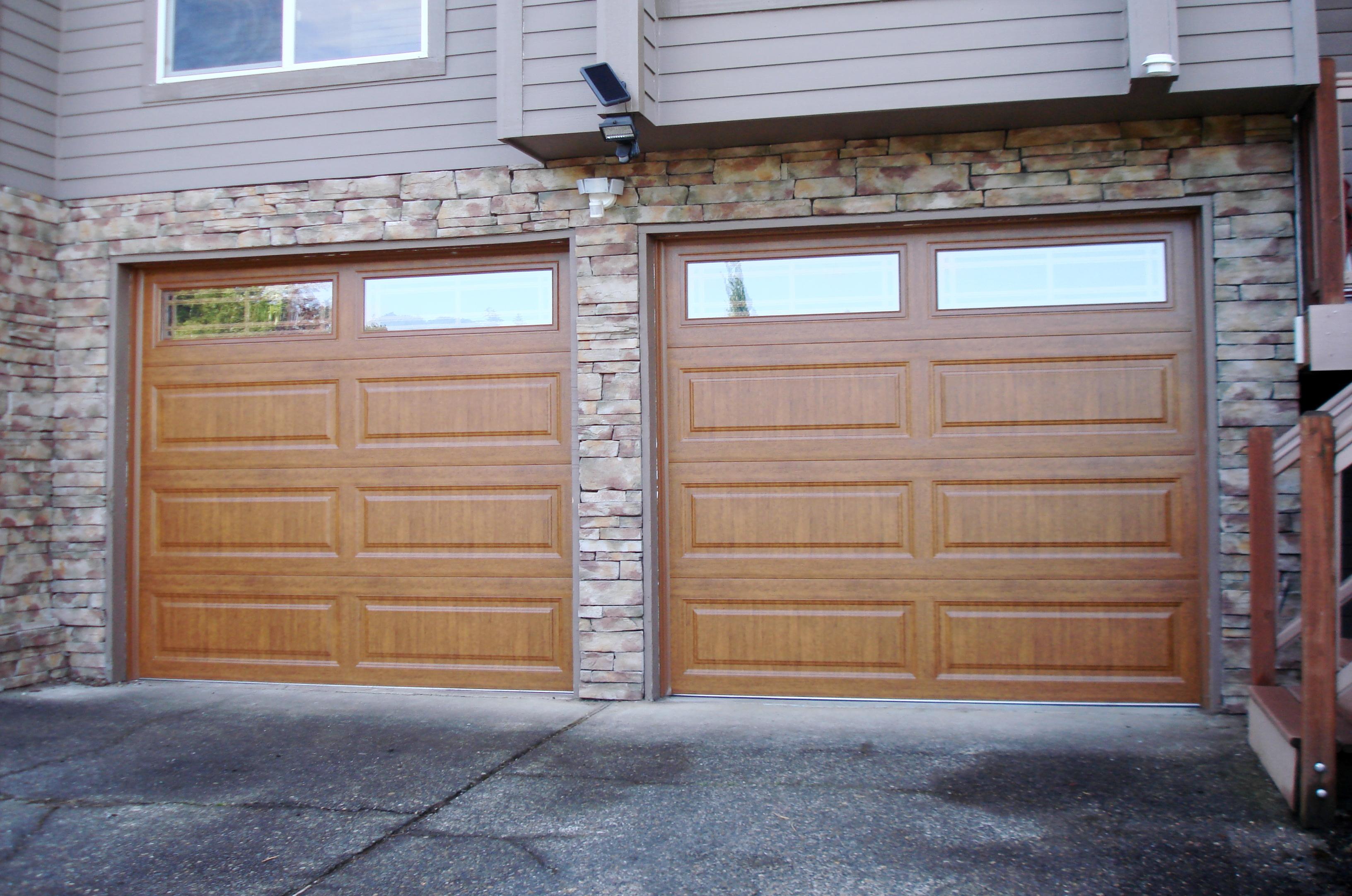 Residential Products Jack S Overhead Door Inc
